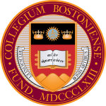 1024px-Boston_College_Seal.svg