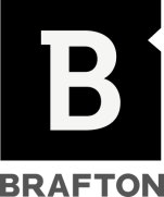 BraftonLogo_Short-350x420