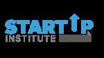 StartupInstitute_0