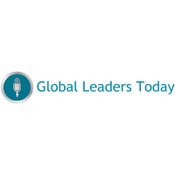 global leaders today, global, leaders, today, GLT, leadership, nonprofit